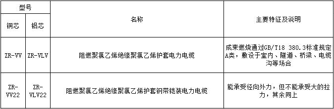 QQ截图20171202161740.png
